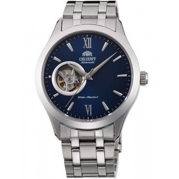 Ceas Orient Standard Automatic FAG03001D0