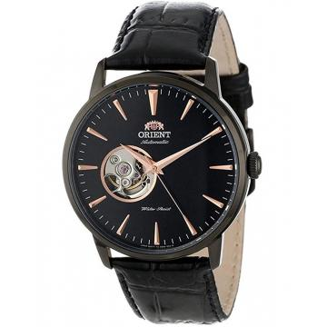 Ceas Orient Classic Automatic FDB08002B0