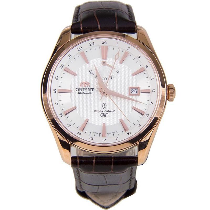 Ceas Orient Classic Automatic FDJ05001W0