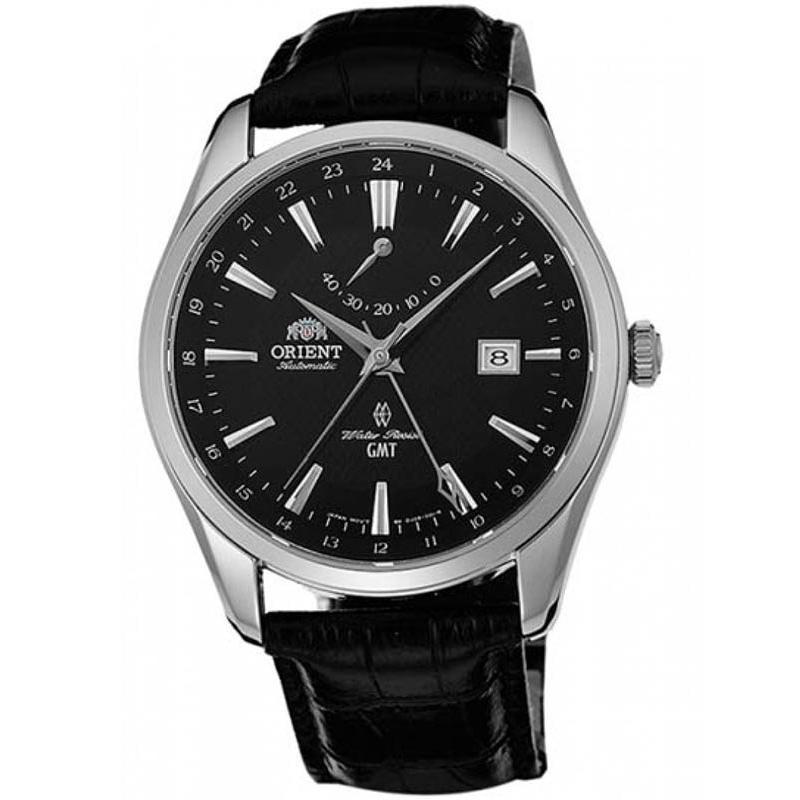 Ceas Orient Classic Automatic FDJ05002B0