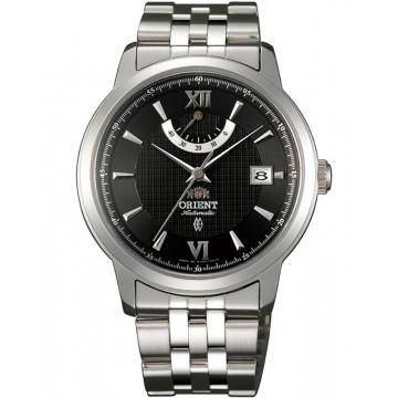 Ceas Orient Classic Automatic FEJ02002B0