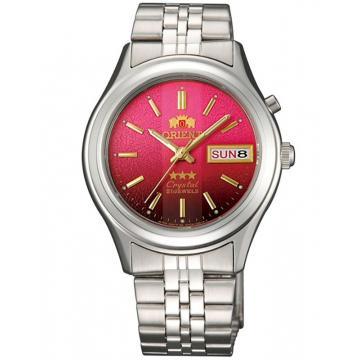 Ceas Orient Tristar FEM0301XH9