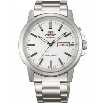 Ceas Orient Standard Automatic FEM7J005W9