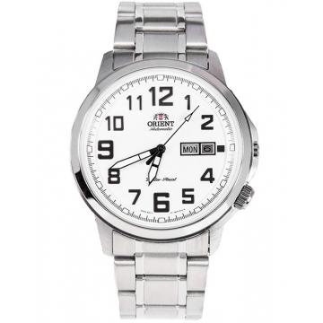 Ceas Orient Standard Automatic FEM7K009W9