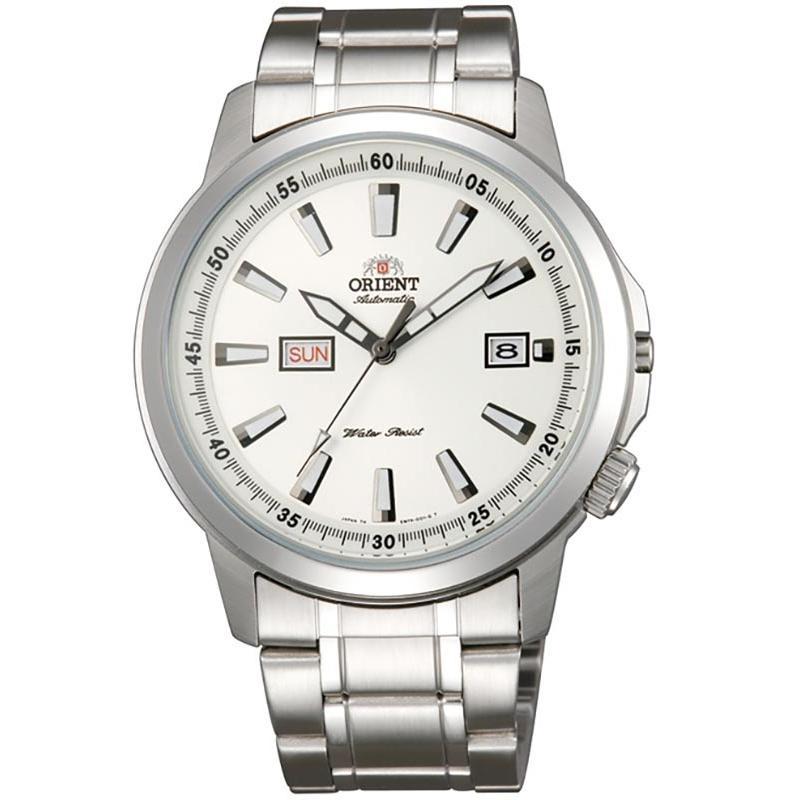 Ceas Orient Standard Automatic FEM7K006W9
