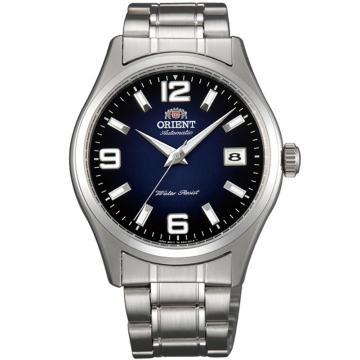 Ceas Orient Standard Automatic FER1X002D0