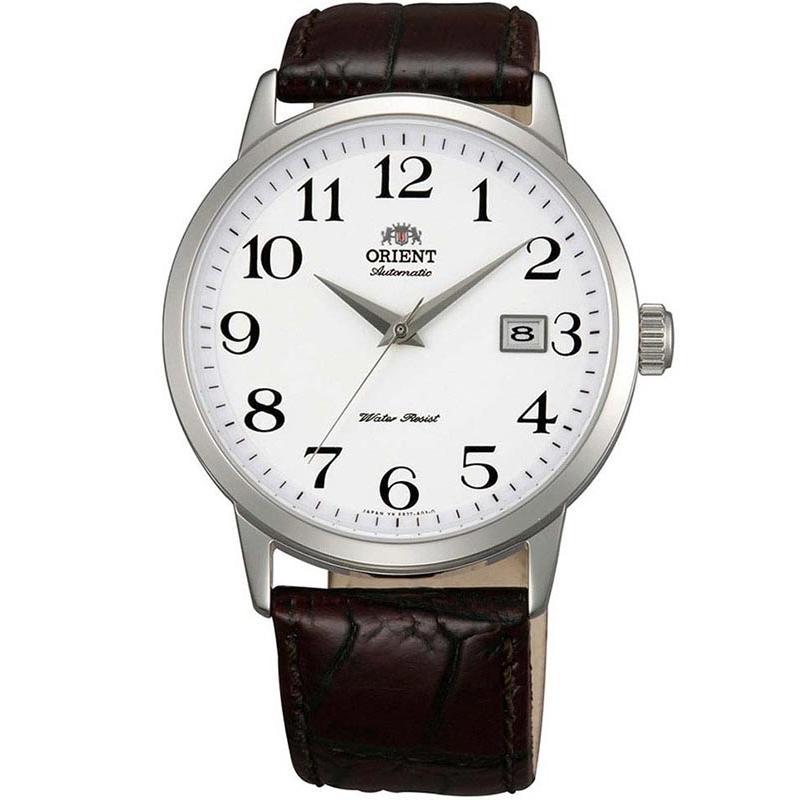 Ceas Orient Classic Automatic FER27008W0
