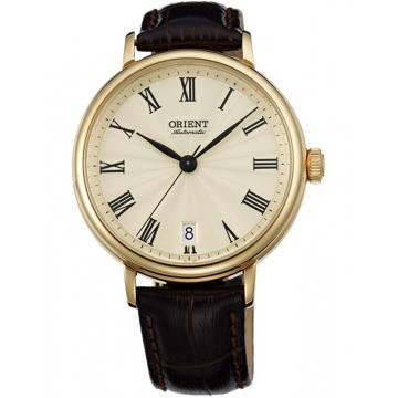 Ceas Orient Classic Automatic FER2K003C0
