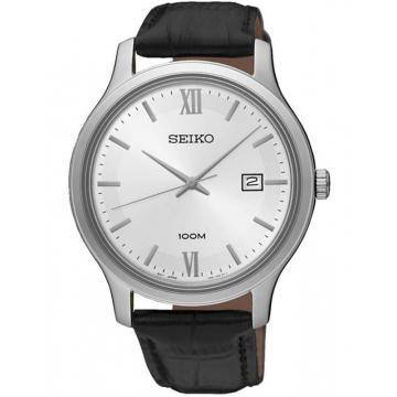 Ceas Seiko Classic-Modern SUR225P1