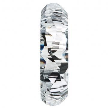 Creativite - Componenta (B) Preciosa (Crystal)