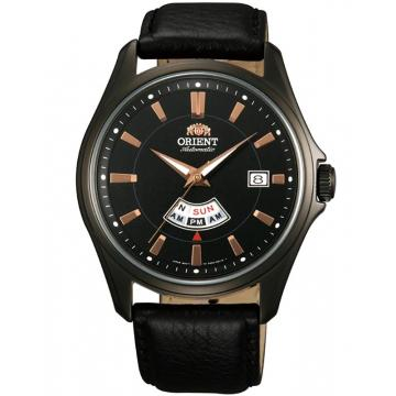 Ceas Orient Classic Automatic FFN02001BH