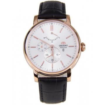 Ceas Orient Classic Automatic FEZ09006W0