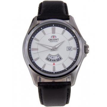 Ceas Orient Classic Automatic FFN02005WH