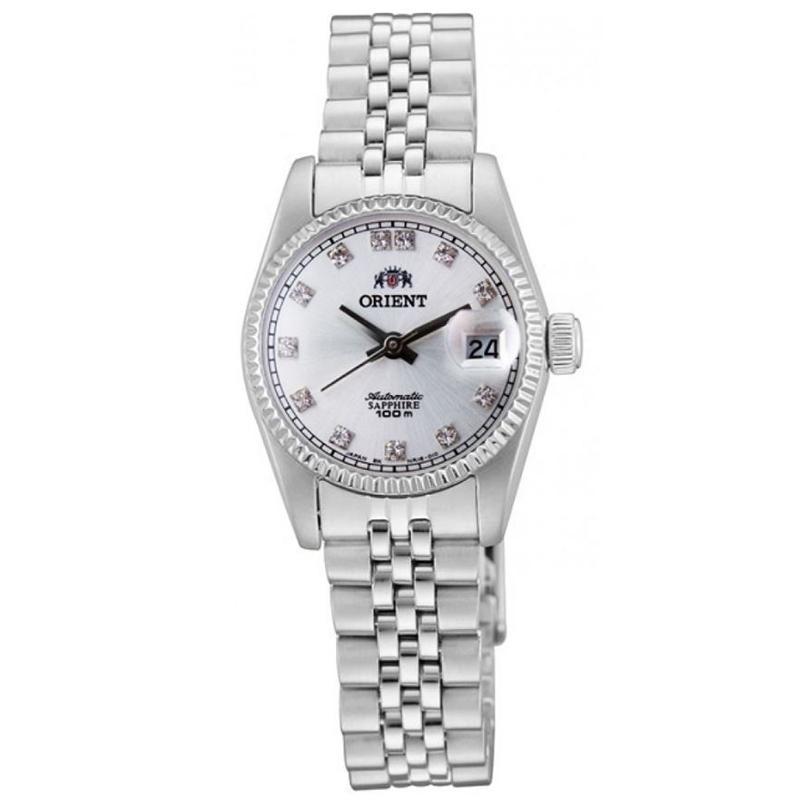 Ceas Orient Classic Automatic FNR16003W0