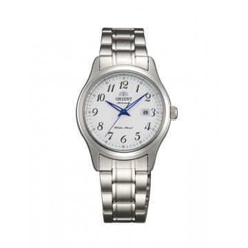 Ceas Orient Classic Automatic FNR1Q00AW0