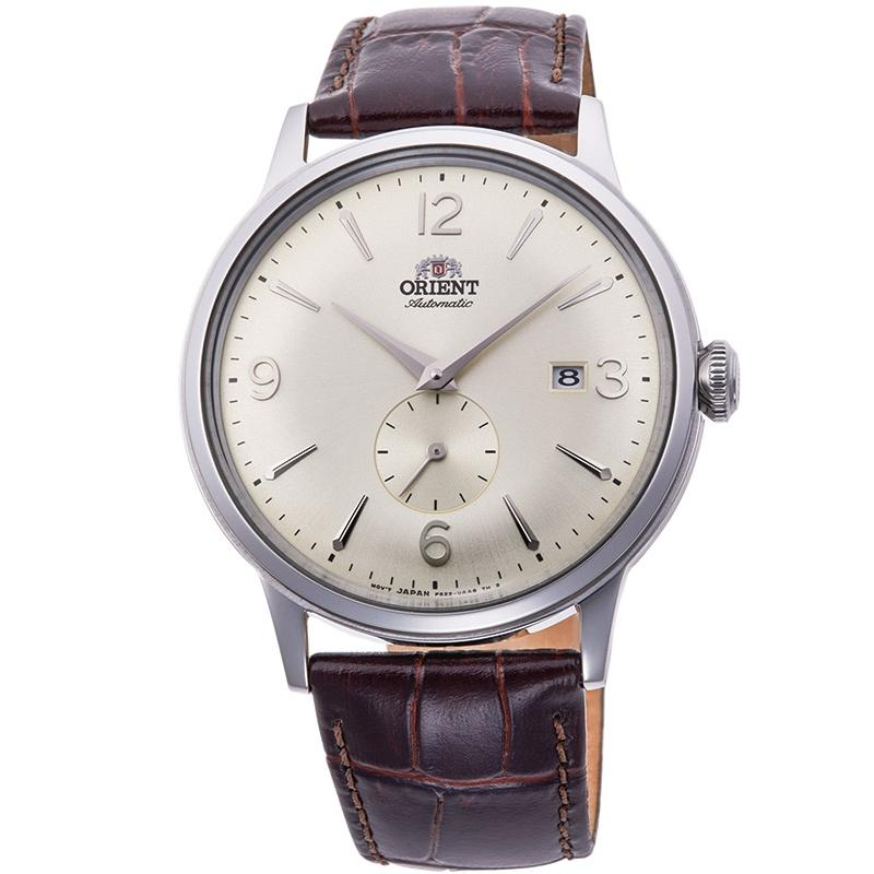 Ceas Orient Classic Automatic RA-AP0003S10B