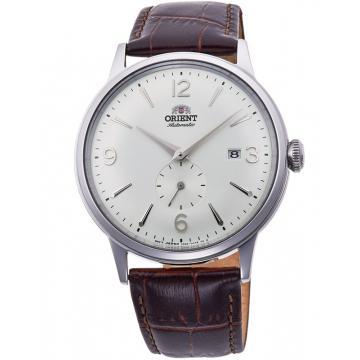 Ceas Orient Classic Automatic RA-AP0002S10B