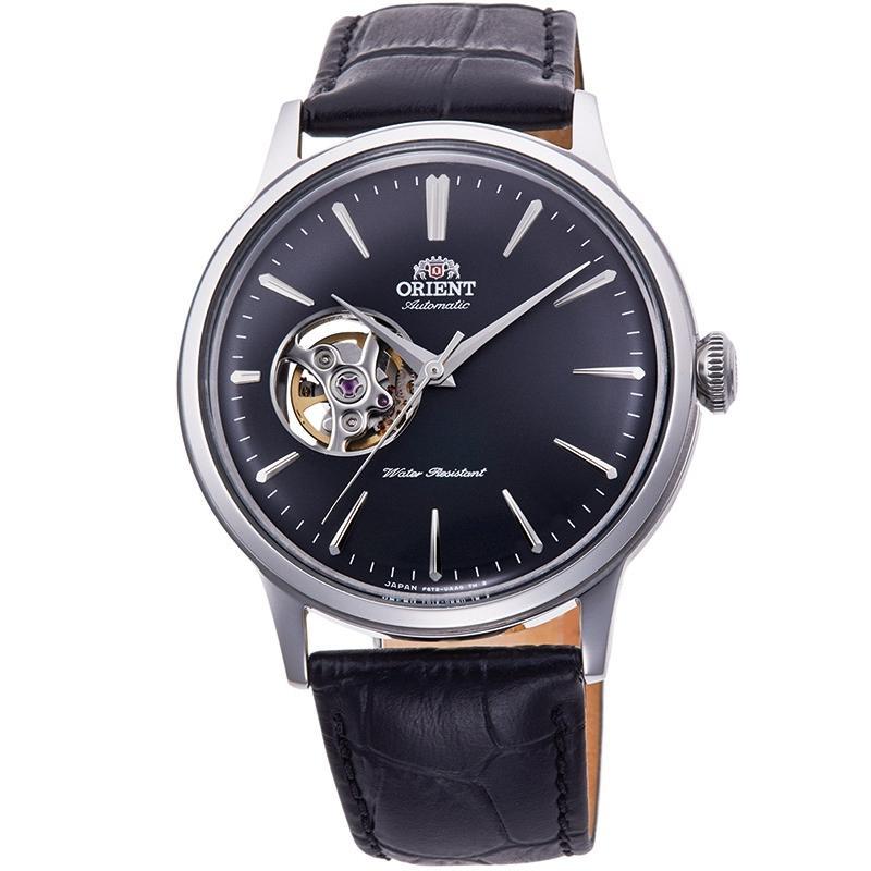 Ceas Orient Classic Automatic RA-AG0004B10B