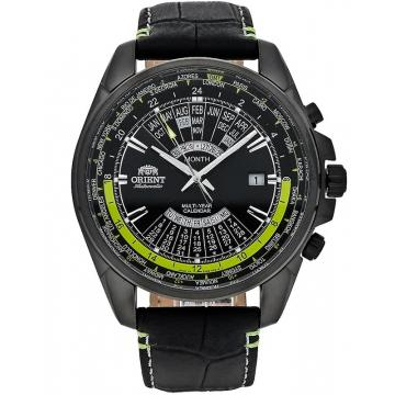 Ceas Orient Sporty Automatic SEU0B005BH