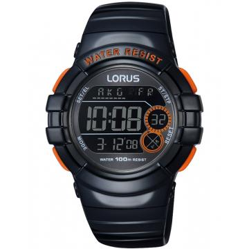 Ceas Lorus Sports R2313KX9