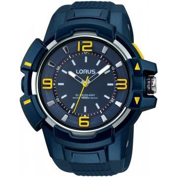 Ceas Lorus Sports R2351KX9