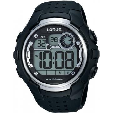 Ceas Lorus Sports R2385KX9