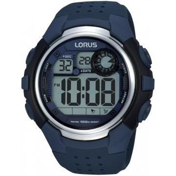 Ceas Lorus Sports R2387KX9