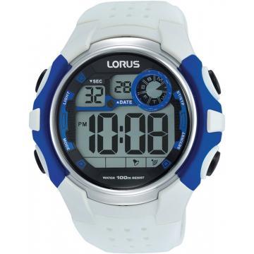 Ceas Lorus Sports R2389KX9