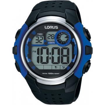 Ceas Lorus Sports R2391KX9