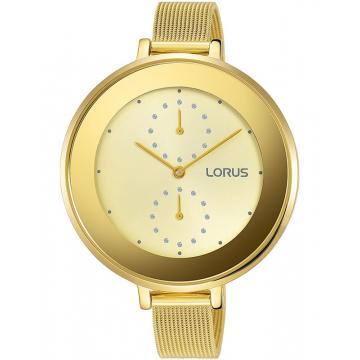 Ceas Lorus Ladies R3A28AX9