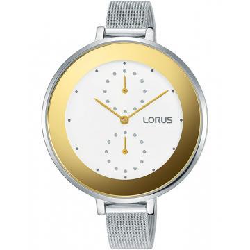 Ceas Lorus Ladies R3A31AX9