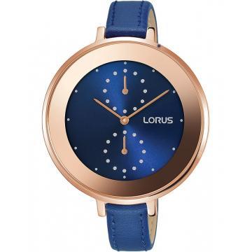 Ceas Lorus Ladies R3A32AX9
