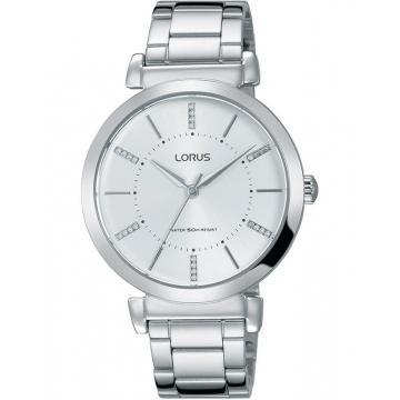 Ceas Lorus Ladies RG205LX9