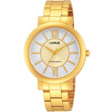 Ceas Lorus Ladies RG206JX9