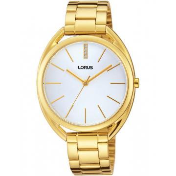 Ceas Lorus Ladies RG206KX9
