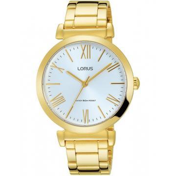 Ceas Lorus Ladies RG210LX9