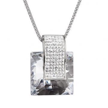 Fantastique - Colier Preciosa (Crystal)