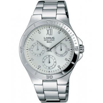 Ceas Lorus Ladies RP669CX9