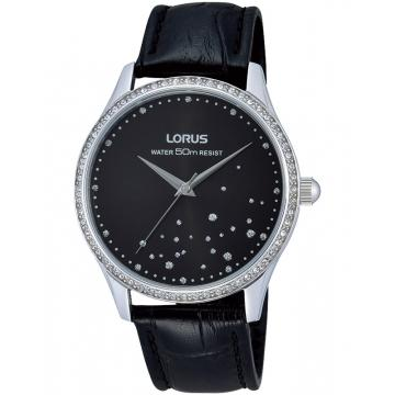 Ceas Lorus Ladies RRS77UX9