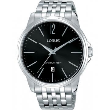 Ceas Lorus Urban RS909DX9