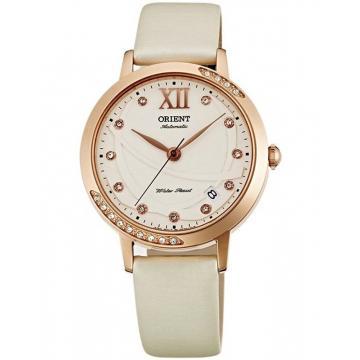 Ceas Orient Fashionable Automatic FER2H003W0