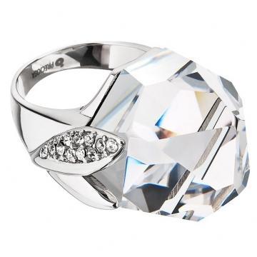 Macy - Inel (C) Preciosa (Crystal)