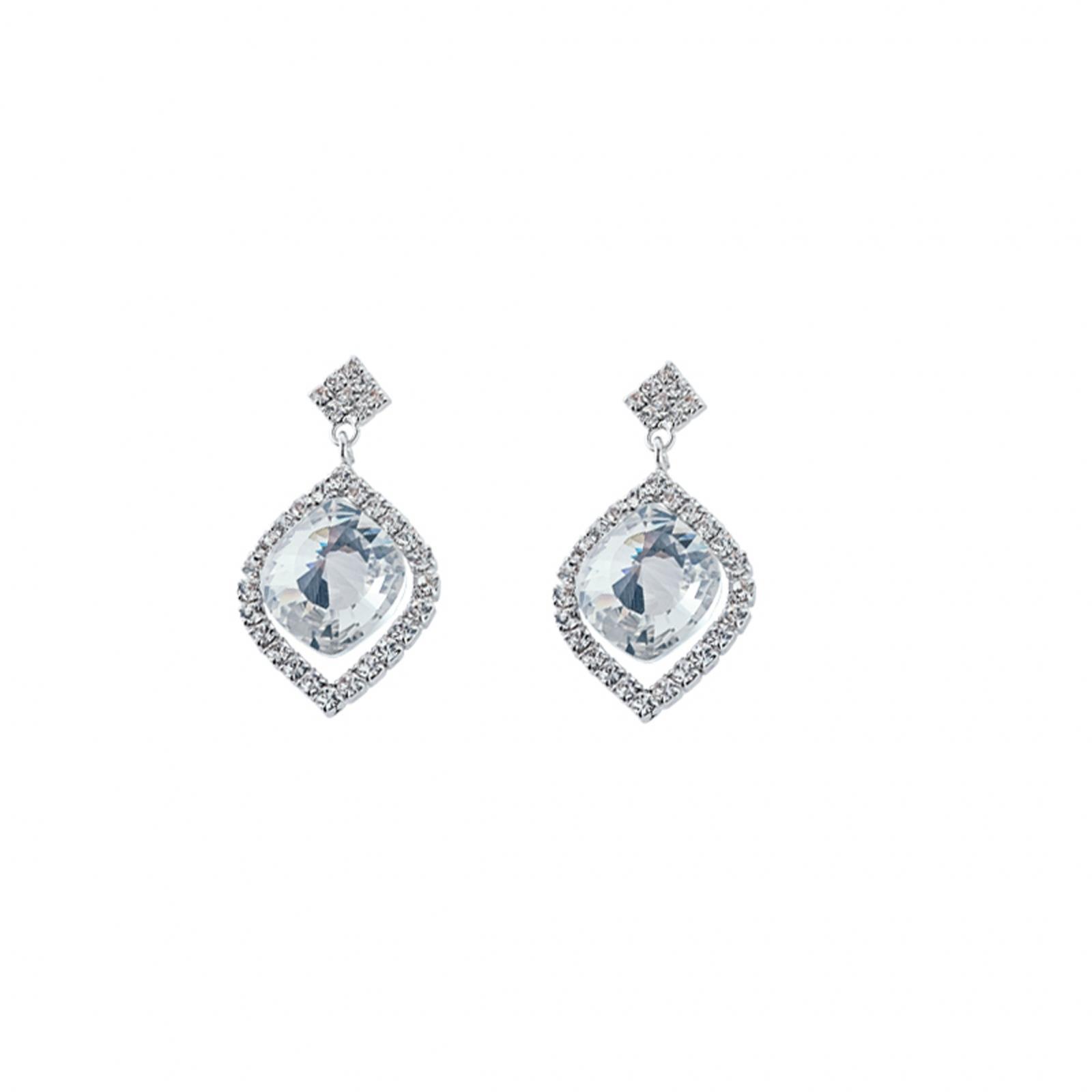 Cassiopeia -  Cercei Preciosa (Crystal)