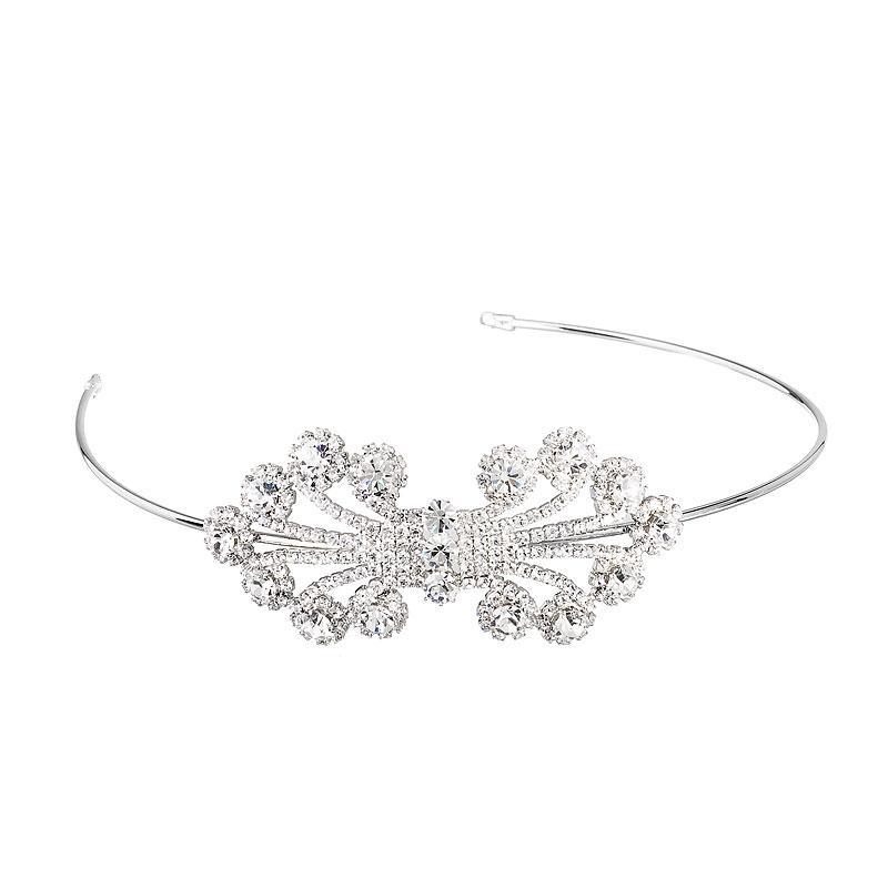 Cloris - Diadema Preciosa (Crystal)
