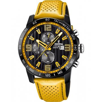 Ceas Festina Originals F20339/3