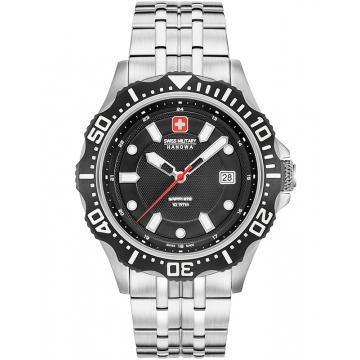 Ceas Swiss Military Patrol 06-5306.04.007