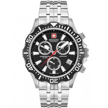 Ceas Swiss Military Patrol 06-5305.04.007