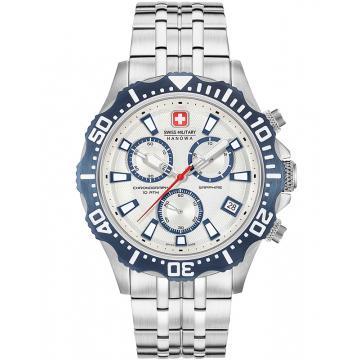 Ceas Swiss Military Patrol 06-5305.04.001.03