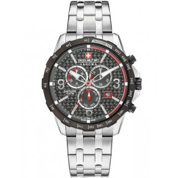 Ceas Swiss Military Ace Chrono 06-5251.33.001