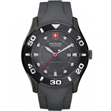 Ceas Swiss Military Oceanic 06-4170.30.009